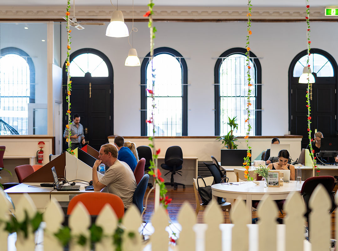 fortitude-valley-coworking-1080