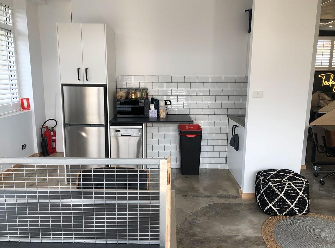 mosman-kitchen-1080